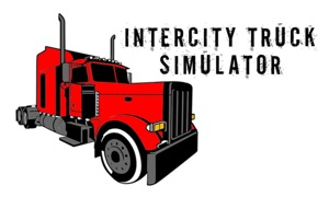 Intercity Truck Simulator