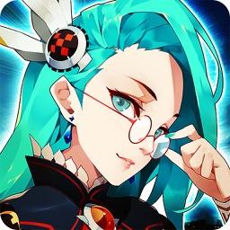 ファイナルコントラクト-Fantasy Legend