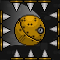 Codes for SteamBall Hack