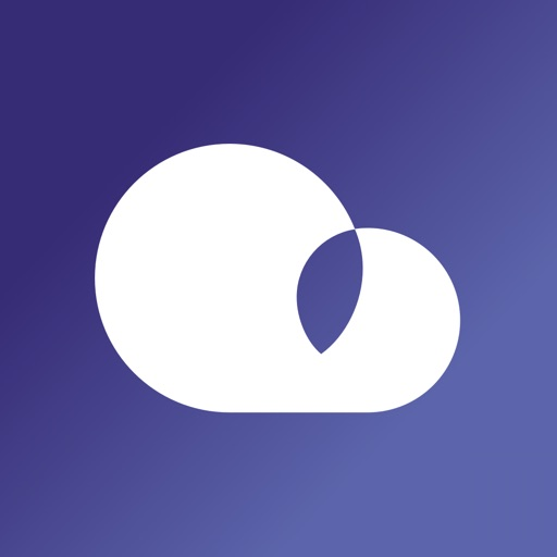 Plume Air Report — Pollution