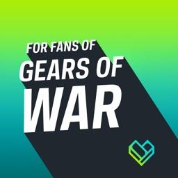 FANDOM for: Gears of War