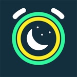 Hack Sleepzy - Sleep Cycle Tracker