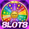 Mirror Games - Vegas Slots: Royal Casino Game artwork