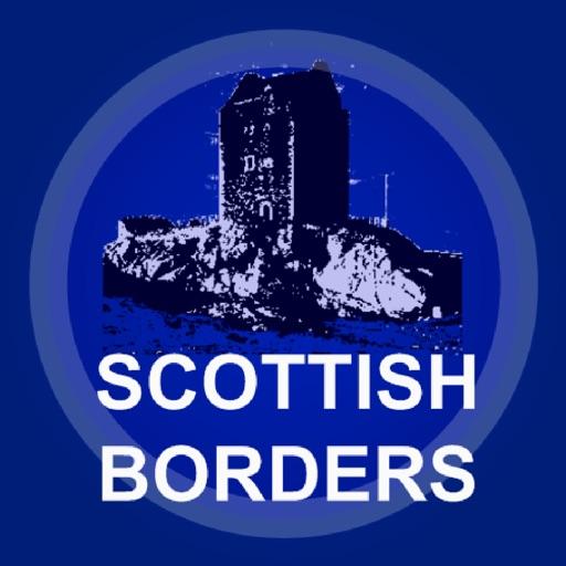 Scottish Borders Looksee AR
