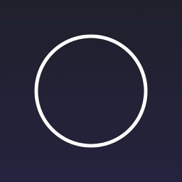Network - Podcast App