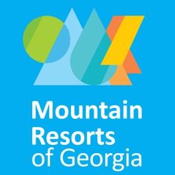 Mountain Resorts of Georgia
