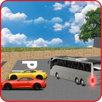 Codes for City Bus Transport Service Hack