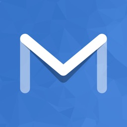 MailBuzzr for Outlook