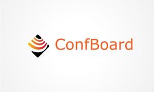 ConfBoard
