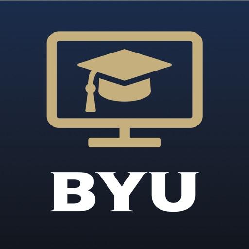 BYU Campus Television