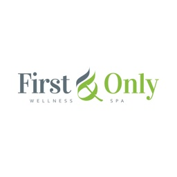 First & Only
