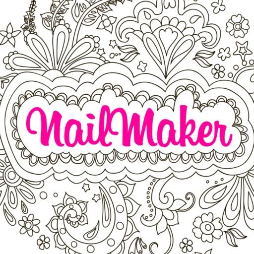 NailMaker