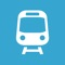 Introducing our newly-renovated 'Subway Korea' app from Yello Mobile