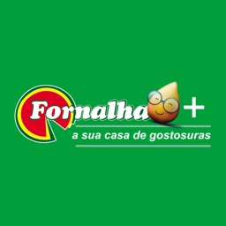 Fornalha Mais Delivery