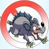 害虫控制 - 大鼠,臭虫,鼹鼠和驱虫剂