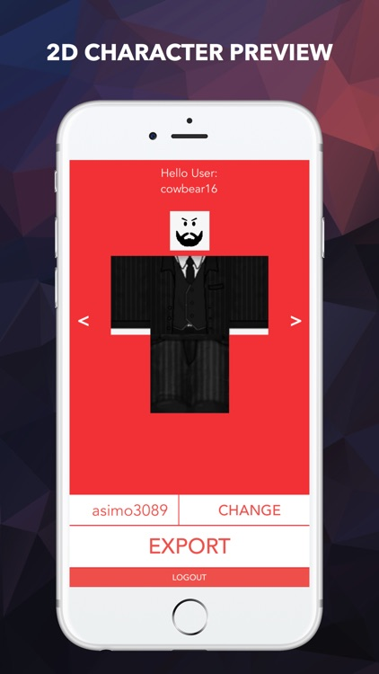 Paperblox for ROBLOX