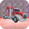 Torのトラックシミュレータ - iPhoneアプリ
