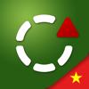 FlashScore.vn