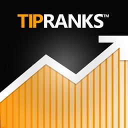 TipRanks Stock Tracker