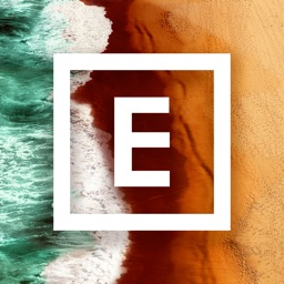 EyeEm - Best Photography Community