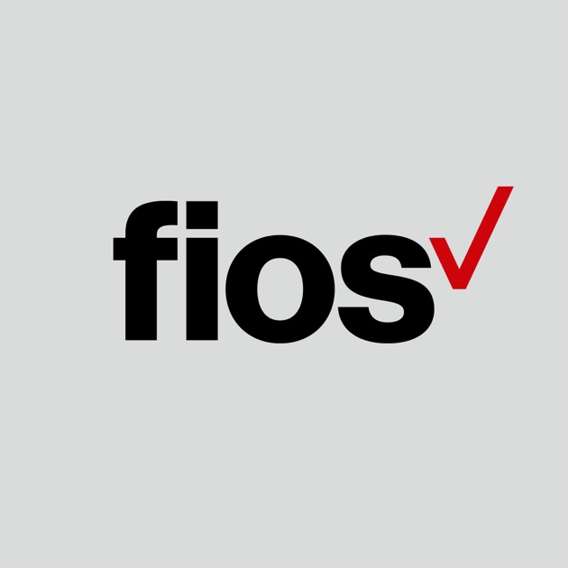 pay your verizon fios bill online