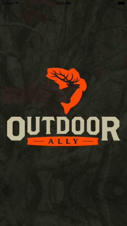 Outdoor Ally