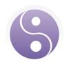 紫微斗数排盘王-学术版 紫薇斗数领导者
