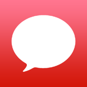 Red Sms app review