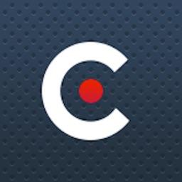 CaptureAudio - Recorder