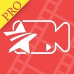 Vira Video Pro videos maker