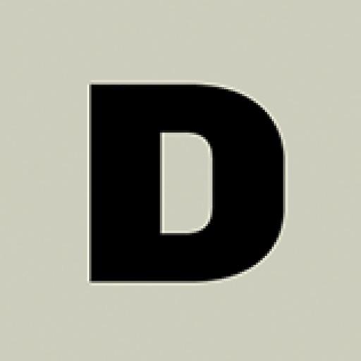 Democracy: A Journal of Ideas iOS App