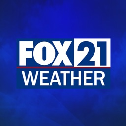 FOX21 News - On the Go!