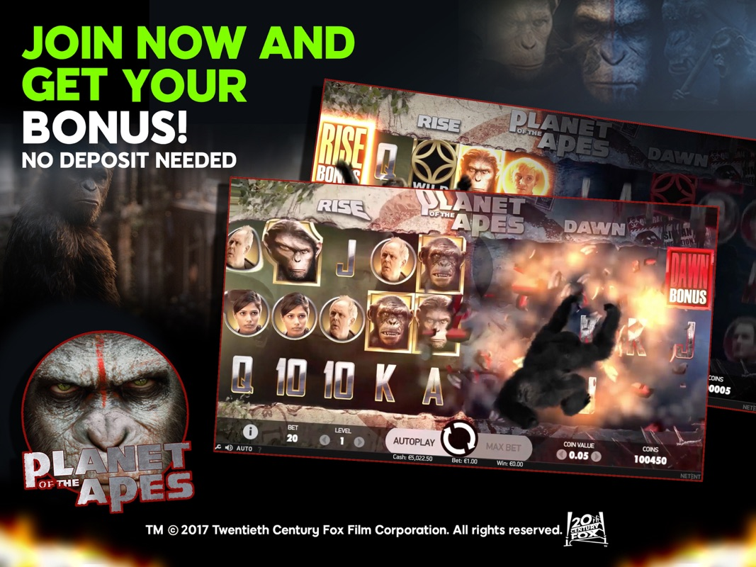 888 Casino Real Money Nj Online Game Hack And Cheat Gehack Com