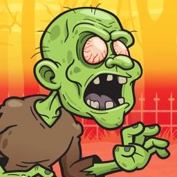Zombies Apocalypse