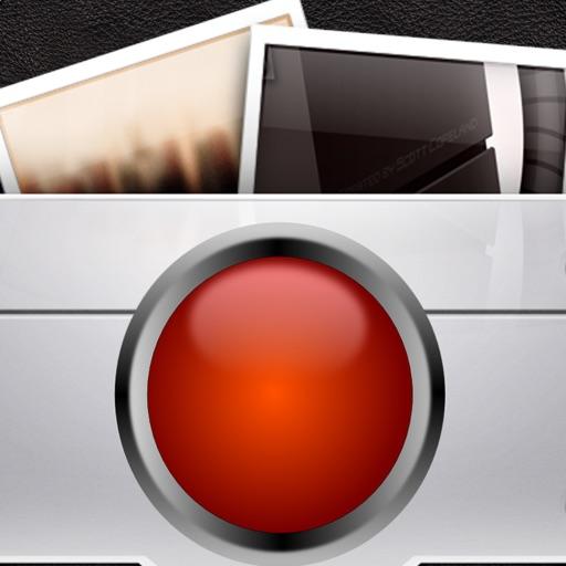 Blender Photo Blend FX