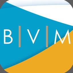 BVM Mobile