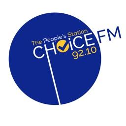I Love Choice FM