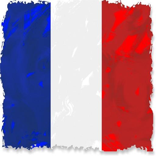 French Test A1 A2 B1 + Grammar
