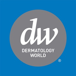 Dermatology World