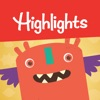 Highlights Monster Day Reviews