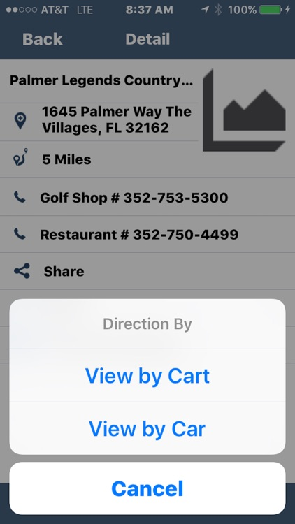 Villages_GPS screenshot-3