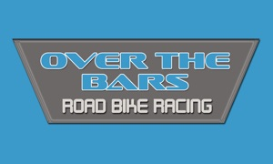 Over The Bars - Road Bike Racing