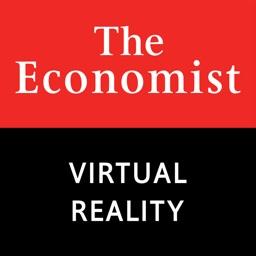 Economist VR