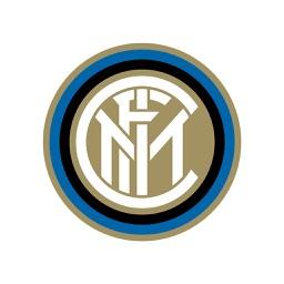 Inter Official App