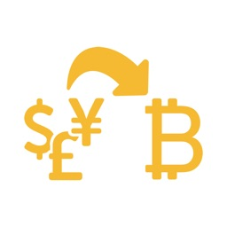 Cryptocurrency Notifier