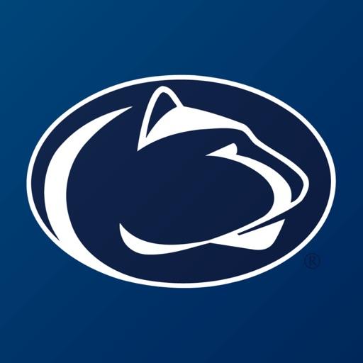 Penn State Athletics iOS App