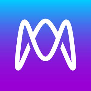 Movies Anywhere Entertainment app
