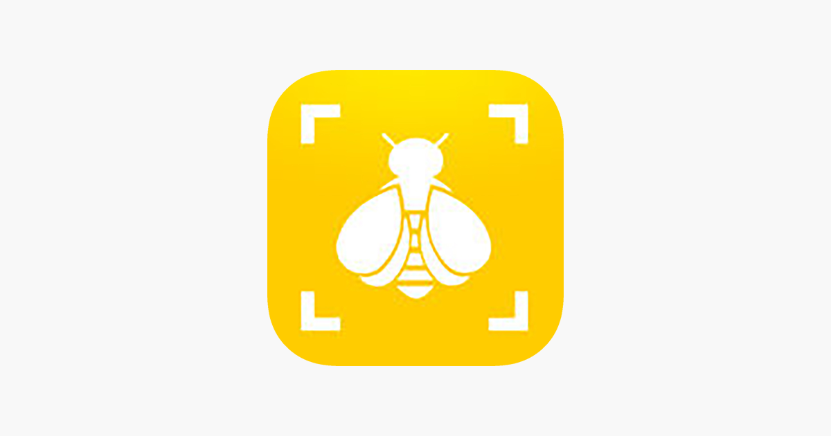 Bumble Bee Watch on the App Store