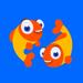 52.伴鱼少儿英语-欧美外教一对一上课