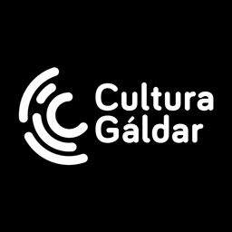 Cultura Gáldar